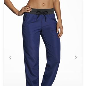 Fabletics Windbreaker Pants